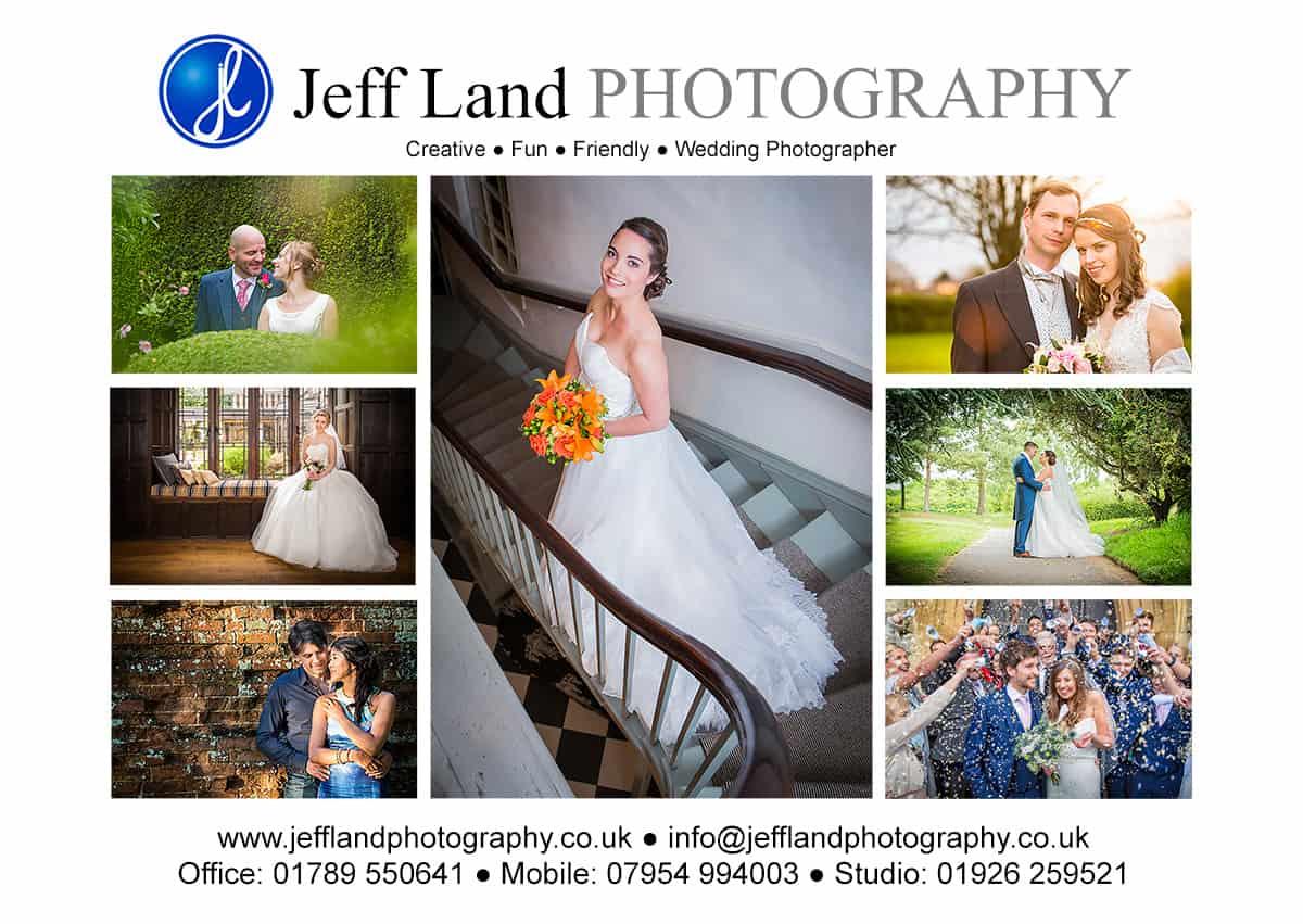 flyer 2017 for web wedding event photographer