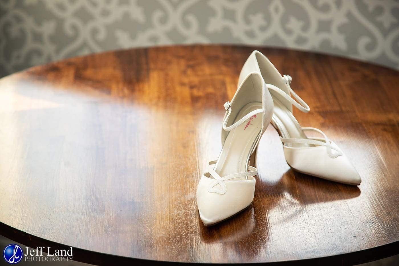 14b35da74a09 Wedding Shoes Stratford Park Hotel - Wedding   Event Photographer